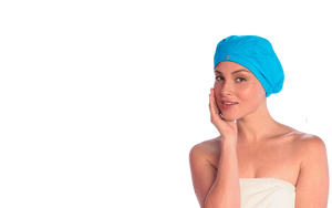 best shower cap reviews compare shhhowercap sephora kitsch lulu dry diva