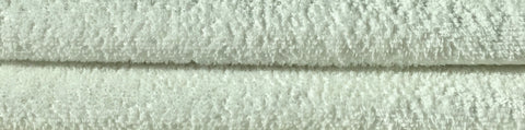 most absorbent terry cloth material micro-fiber