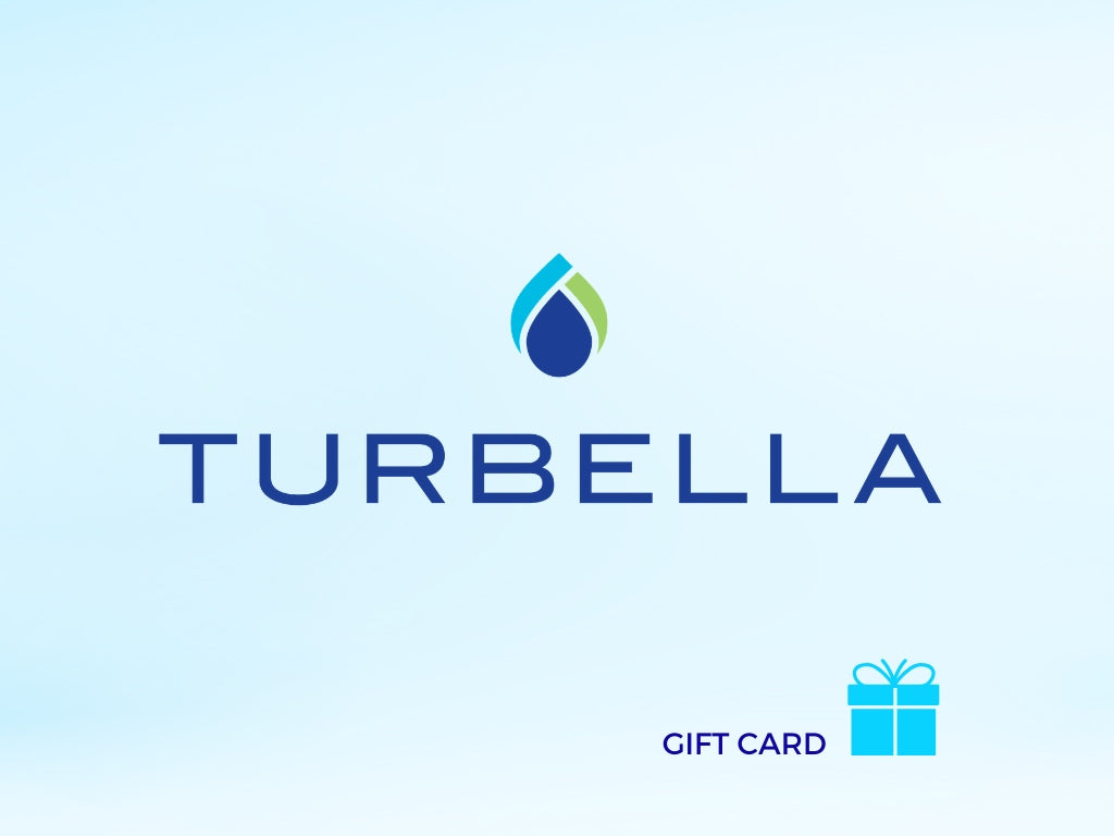Turbella gift card instant email gift certificate