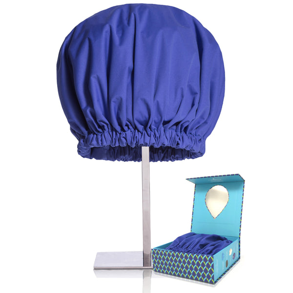 TURBELLA XL SHOWER CAP