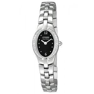 Women's Eco drive Watch EW9320-57E