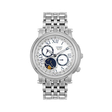 Load image into Gallery viewer, Citizen Men's AP1010-51A Eco-Drive Calibre 8651 Watch