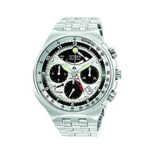 Load image into Gallery viewer, Citizen Men's AV0031-59A Eco-Drive Calibre 2100 Stainless Steel Watch