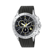 Load image into Gallery viewer, Citizen Men's BL5300-06E Eco-Drive Perpetual Calendar Watch