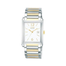 Load image into Gallery viewer, Citizen Men's BW0174-58A Eco-Drive Two-Tone Stainless Steel Watch