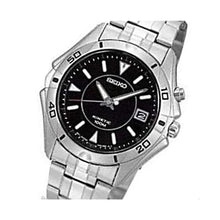 Load image into Gallery viewer, Seiko Men's SKA311P Kinetic Sports Watch