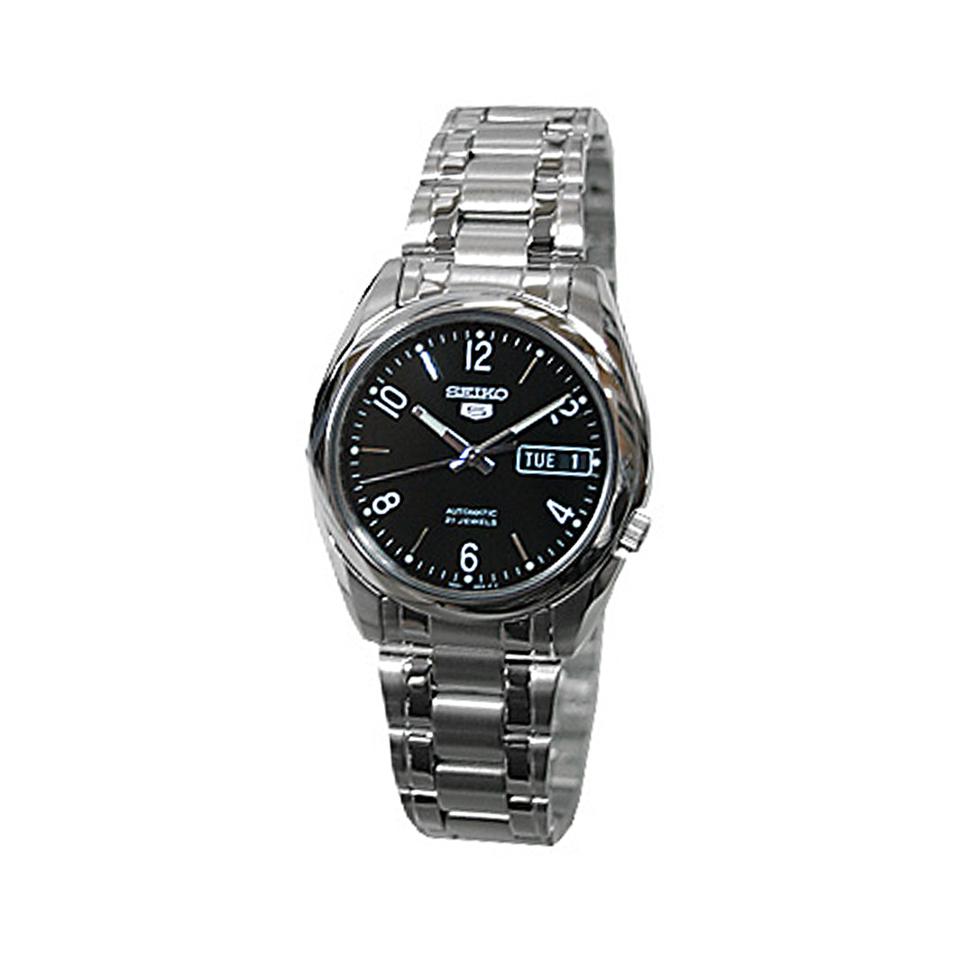 Seiko Men's SNKA47K1 Automatic Watch