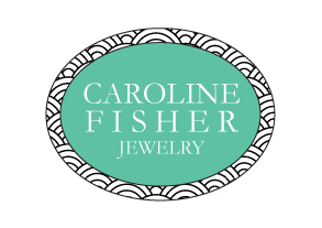 Caroline Fisher Jewelry