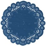 ROYAL French Lace Doilies