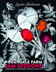 Foggydale Farm Jam Sessions