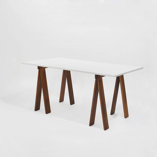 Bruno Table