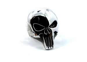 Patriot Punisher Ring