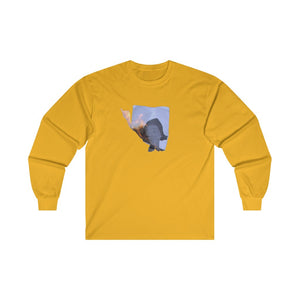 Open image in slideshow, Torch Me Long Sleeve
