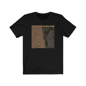 Open image in slideshow, DREAMS DO(NT) COME TRUE Tee