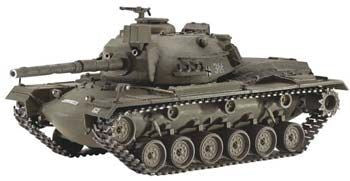 REVELL 03170 1/72 M48 A2/A3 *DISC*