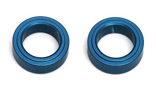 ASSOCIATED 8321 Rear Axle Spacers