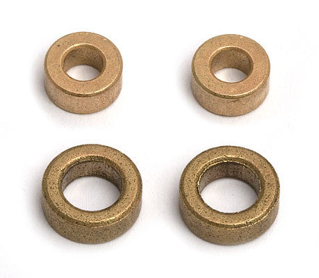 ASSOCIATED 2234 Swing Rack Bushings NTC3 *DISC*