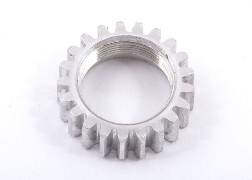 ASSOCIATED 2296 Pinion Gear 20T Silver NTC3 *DISC*