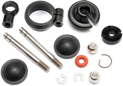 HOT BODIES HPI 24005 Touring Shock Rebuild Kit *DISC*