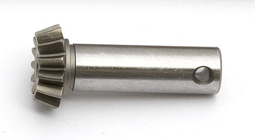 ASSOCIATED 25080 Differential Pinion Ger 7 Shaft