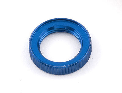 ASSOCIATED 31242  FT Servo Saver Nut TC5