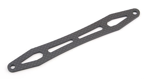 ASSOCIATED 31256 Factory Team Battery Strap TC5
