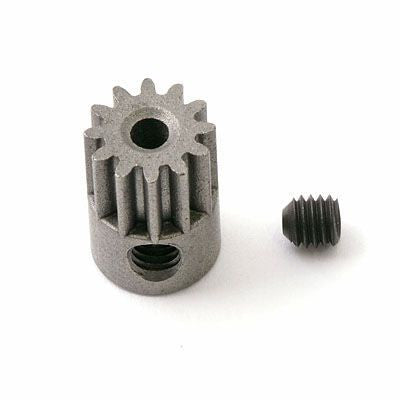 ASSOCIATED 21153 Pinion Gear 12T RC18T