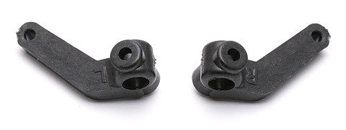 ASSOCIATED 7220 Steering Block T3
