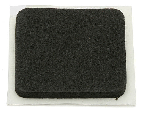 ASSOCIATED 7530 Foam Pad