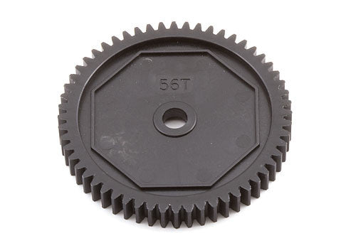 ASSOCIATED 7957 Spur Gear 56T GT2