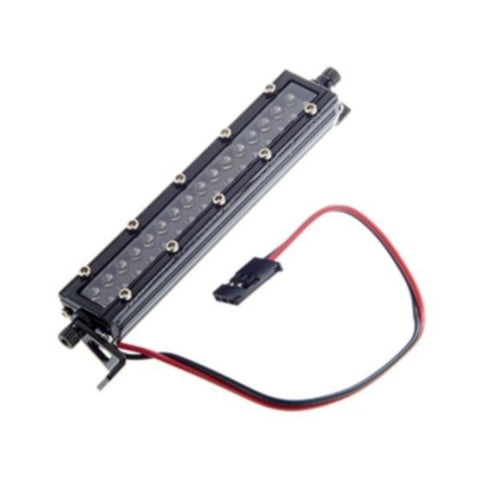 RC4WD Z-E0055  1/10 High Performance LED Light Bar