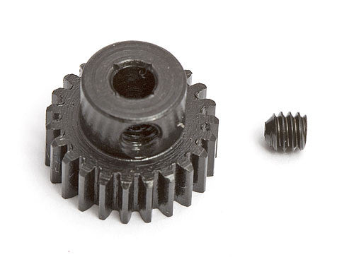 ASSOCIATED 8260 Pinion Gear 48P 23T *DISC*