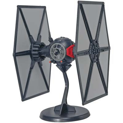 REVELL 85-1824 First Order Special Forces TIE Fighter