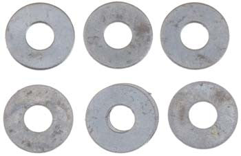 ASSOCIATED 89218 Washer 3x8mm