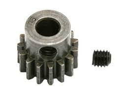 ASSOCIATED 91166 Pinion Gear 32P 15T 5mm Shaft