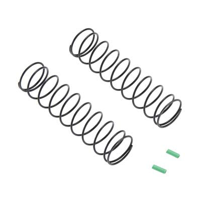 ASSOCIATED 91639 12mm Shock Spring 72mm 2.20lb/in