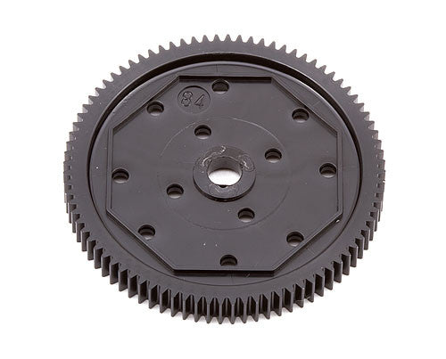 ASSOCIATED 9653 84T 48P Spur Gear