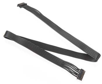 ASSOCIATED REEDY 982 Flat Sensor Wire 270mm