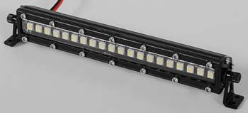 RC4WD Z-E0056 1/10 High Performance SMD LED Light Bar 100mm
