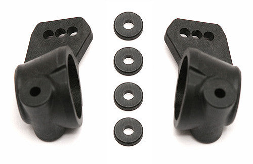 ASSOCIATED 91032 Rear Hub Carriers