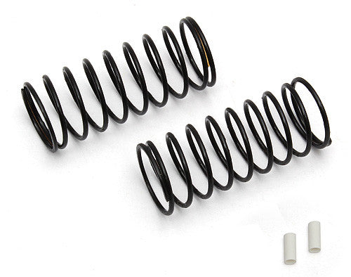 ASSOCIATED 91328 Front Spring White 12mm 3.3lbs