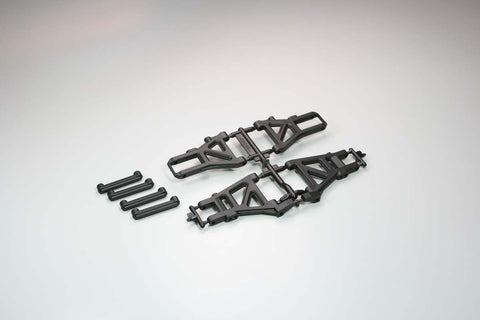 KYOSHO FA003 Suspension Arm Set (Fazer)
