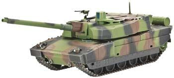REVELL 03131 1/72 Leclerc T.5 *DISC*