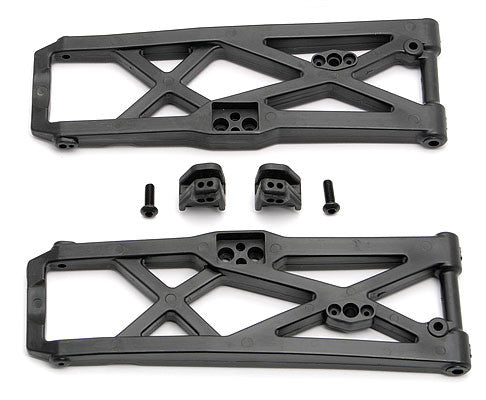 ASSOCIATED 89311 Rear Arms RC8T *DISC*