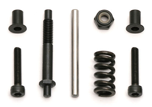 ASSOCIATED 91001 Steering Hardware *DISC*