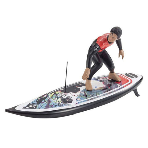 KYOSHO 40108 RC Surfer 3 Lost Readyset 40108B