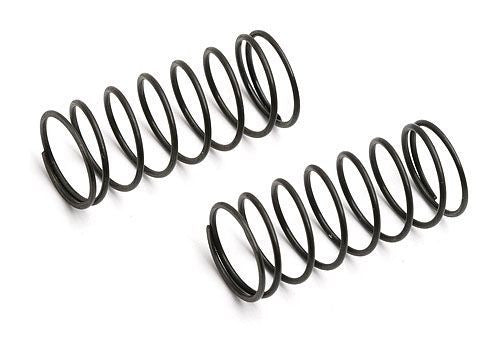 ASSOCIATED 8232 Shock Spring .040 (2) ASC8232 *DISC*