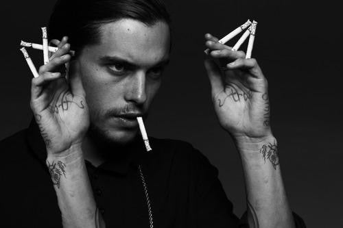 RIP DYLAN RIEDER !!! SKATEBOARD FOR LIFE!