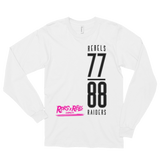 """ 77 