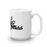 MUGS by Raiders & Rebels (11 oz)